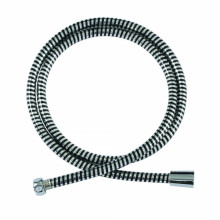 Душевой шланг Bravat P7233CP-1-RUS