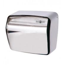 Сушилка для рук  Nofer Kai 01251.B хром