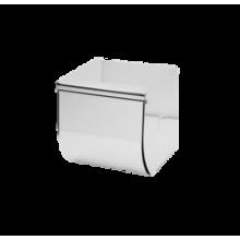Oceanus Диспенсер для туалетной бумаги Нержавеющая сталь 14-333A