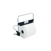 Держатель для бумажных полотенец Industrial Nofer 4009