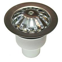 Безводный клапан для писсуара Nofer 06028