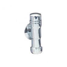 Настенный смеситель для туалета Nofer 07079