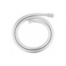 Душевой шланг Grohe Silverflex 125 28362DC0