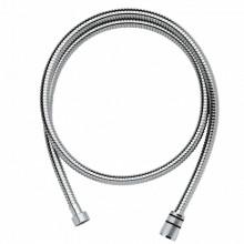 Душевой шланг Grohe Rotaflex 28417000