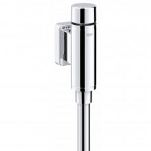 Смывное устройство для писсуара Grohe Rondo 37339000
