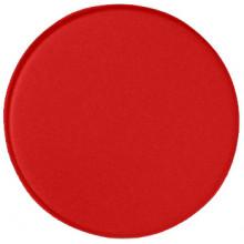 Декоративная вставка Grohe Taron 40183 SEM красная