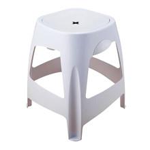 Пластиковый стул Nofer 15036W