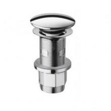 Донный клапан для раковины Artceram Spare Parts ACA032 хром