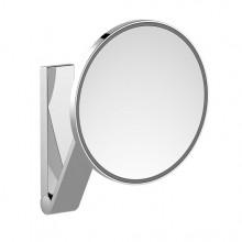 Зеркало косметическое с подсветкой Keuco iLook move 17612 019003