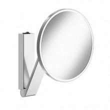 Зеркало косметическое с подсветкой Keuco iLook move 17612 019004