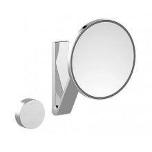 Зеркало косметическое с подсветкой Keuco iLook move 17612 019002