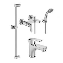 Промо-комплект VIDIMA БАЛАНС (BA427AA) для ванны