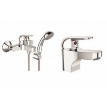 Промо-комплект VIDIMA FINE (BA424AA) для ванны