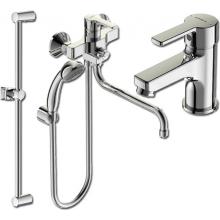 Промо-комплект VIDIMA УНО (BA379AA) для ванны