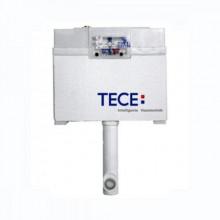 Бачок скрытого монтажа Tece 9370007