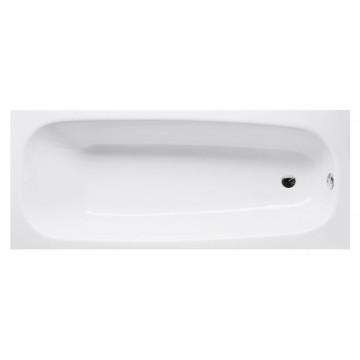 Стальная ванна Bette Form 3800 plus AD 180x80