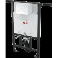 Скрытая система инсталляции Alcaplast Jadroмodul A102/850
