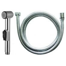 Гигиенический душ AM.PM F0202000 со шлангом