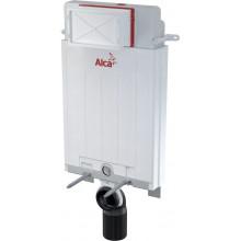 Скрытая система инсталляции для замуровывания в стену AlcaPlast AM100/1000