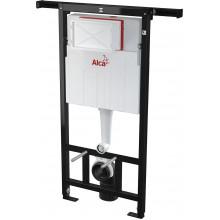 Скрытая система инсталляции для сухой установки (при реконструкции ванных комнат в панельных домах) AlcaPlast AM102/1120