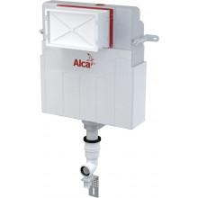 Бачок для замуровывания в стену AlcaPlast AM112