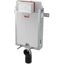 Скрытая система инсталляции для замуровывания в стену AlcaPlast AM115/1000