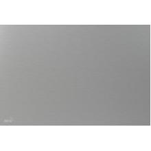 Защитная панель для скрытых систем инсталляции AlcaPlast P120