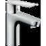 Смеситель для раковины Hansgrohe Logis E 71160000