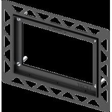 Монтажная рамка TECE 9240647