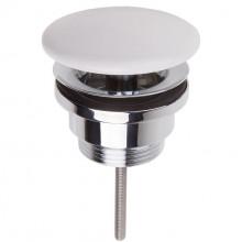 Донный клапан Villeroy&Boch 68090001