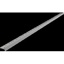 Рейка для пола AlcaPlast APZ902M/1000, правая
