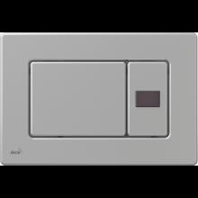 Клавиша смыва AlcaPlast Antivandal M279S, металл