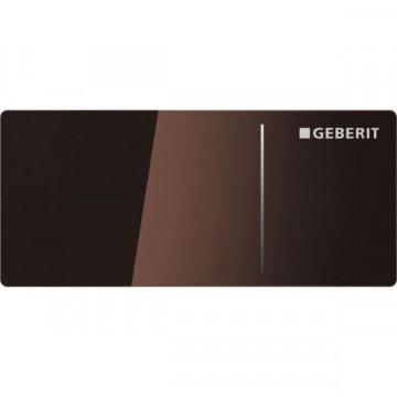 Клавиша смыва Geberit Sigma 70 115.630.SQ.1