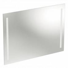 Зеркало Geberit (Keramag)Option 500.589.00.1 (800490000)