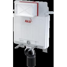 Бачок скрытого монтажа AlcaPlast Alcamodul AM100/850