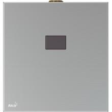 Устройство автоматического смыва для писсуара AlcaPlast ASP4-KB