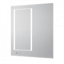 Зеркало Акватон Сакура 100 1A235102SKW80