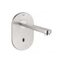 Вентиль инфракрасный для раковины Grohe Eurosmart CE 36334SD0