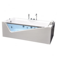 Ванна гидромассажная Grossman GR-18090-1
