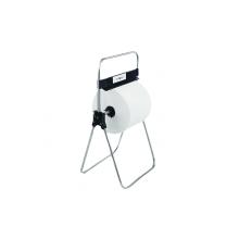 Катушка для рулонов бумажных Nofer 4008