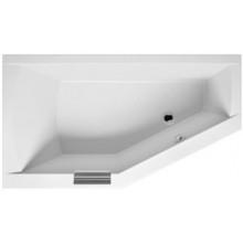 Акриловая ванна Riho Geta Plug&Play 170 BD4800500000000, 170x90 см