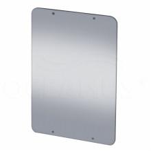 Oceanus нержавеющая  коррозионно-стойкая сталь зеркало 13-003.1