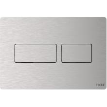 Панель смыва TECE Solid 9240434