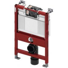 Инсталляция TECE Profil 9300001 высота 820 мм
