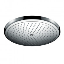 Душ Hansgrohe Croma 280 Air 1Jet 26220000