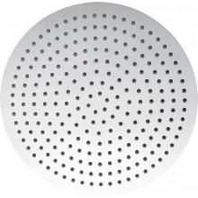 Верхний душ 3D круглый RGW SP-81-25 хром