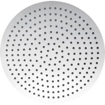 Верхний душ 3D круглый RGW SP-81-30 хром