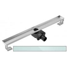 Душевой лоток Gllon 600мм SDL-02B70-DI600+FS600