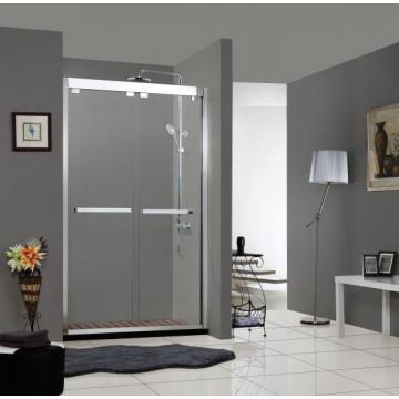 Душевая дверь Bravat Stream BD120.4203S 120*200