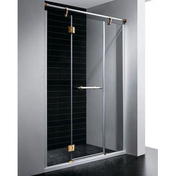 Душевая дверь RGW VI-02 140